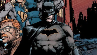 ComicReview_Batman_01_PaniniCOmics_Banner