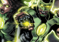 ComicReview_GreenLanterns_01_PaniniComics_01