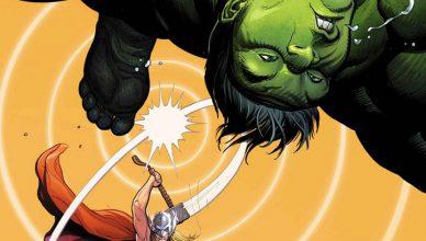 ComicReview_Hulk_Bd02_PaniniComics-Banner