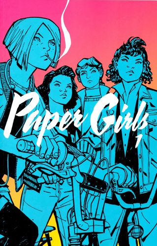 ComicReview_PaperGirl_01_CrossCult_02