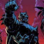 """<span class=""""dquo"""">""""</span>Dark Days"""" leitet umfassendes DC Universe Event ein - Beteiligung von Scott Snyder, Jim Lee, Romita Jr.und weiteren Künstlern"""