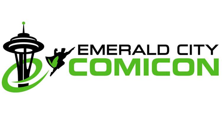 Fall Tom Taylor: Daredevil Autor Charles Soule bietet Hilfe für ausländische Comic-Künstler zum Besuch der Emerald City Comicon an