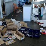 Nach Manga-Comic-Con in Leipzig: Stand von KSMAnime ausgeraubt