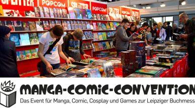Manga-Comic-Con2017_Fotobericht01