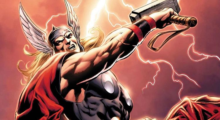Marvel kündigt neue Thor-Collections und Reprints zum Kinostart im Herbst an - doch was wünschen wir uns von Panini Comics?