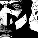 """THE WALKING DEAD: Robert Kirkman zum Verhältnis seiner Comics zur TV-Serie und Dinge """"die man nicht im TV umsetzen kann"""""""