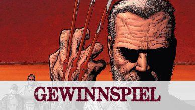 Wolverine_Gewinnspiel
