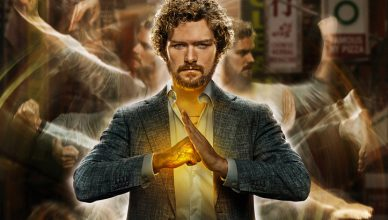 marvels-iron-fist-poster_banner