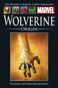 marvels_issue37_wolverine