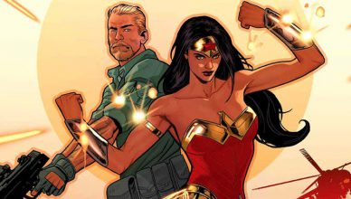 wonder-woman-steve-trevor-header