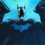 Voting / Umfrage: Die beiden großen Batman-Autoren der letzten 10 Jahre. Wer war euer Favorit?