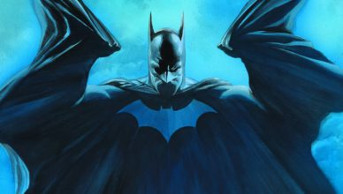 Batman_RIP_AlexRoss