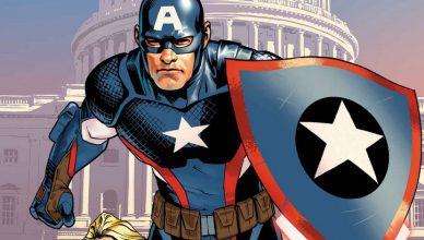 ComicReview_CaptainAmerica_bd01_PaniniComics_Banner