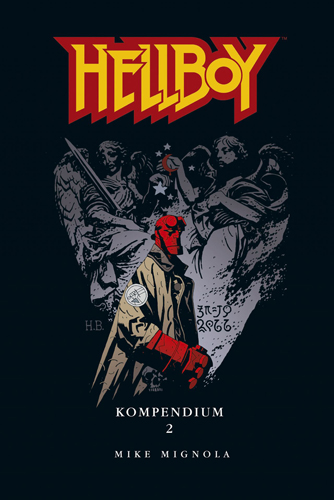 ComicReview_HellboyKompendium_02_CrossCult_02