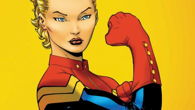 ComicReview_Kelly-Sue-DeConnicks_CaptainMarvel_01von02_PaniniComics_01