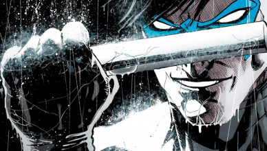 ComicReview_Nightwing_01_PaniniComics_01