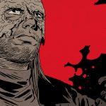 Comic Review: The Walking Dead Bd. 27 - Der Krieg der Flüsterer (Cross Cult)