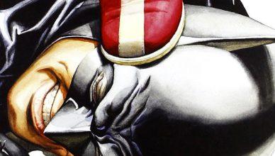 ComicReview_WonderWoman-Batman_Hiketeia_PaniniComics