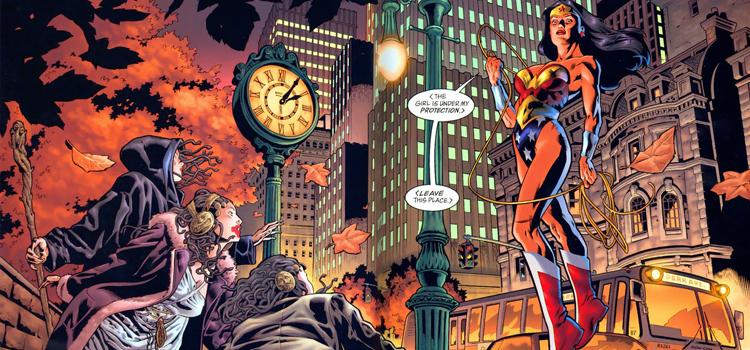 ComicReview_WonderWoman-Batman_Hiketeia_PaniniComics_01