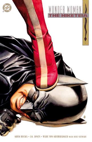 ComicReview_WonderWoman-Batman_Hiketeia_PaniniComics_02