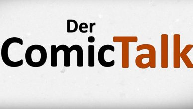 ComicTalk_Logo