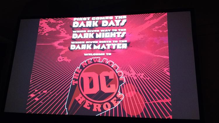 DC_DarkMatter1