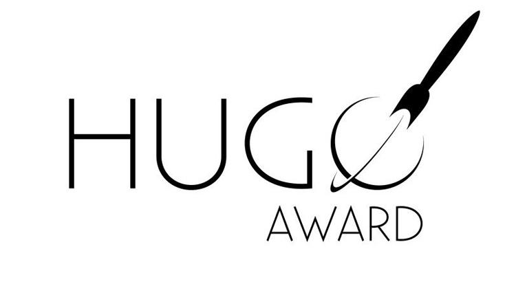 HugoAward
