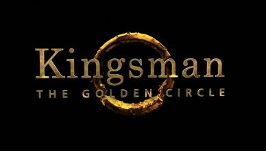 Kingsman-The-Golden-Circle-Logo-1