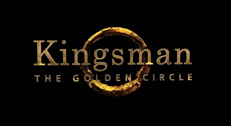 """Trailer Nr. 02 zu """"Kingsman: The Golden Circle"""" wurde veröffentlicht"""