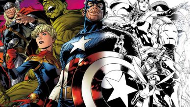 Marvel_Legacy_Banner