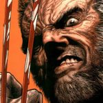 Comic Review: Old Man Logan - Deluxe Edition (Panini Comics) - inkl. Fotos