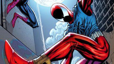 Scarlet-Spider01_Variant