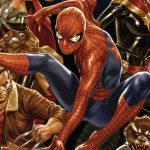 Marvel veröffentlicht neuen SECRET EMPIRE Teaser-Trailer