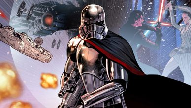 Star-Wars_Captain-Phasma_Marvel
