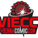 #VIECC: Vienna Comic Con 2016 - Official Aftermovie veröffentlicht