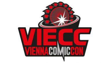VIECC_Logo