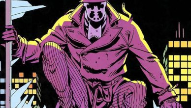 Watchmen_Animated