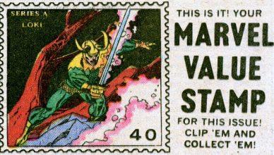 loki-value-stamp