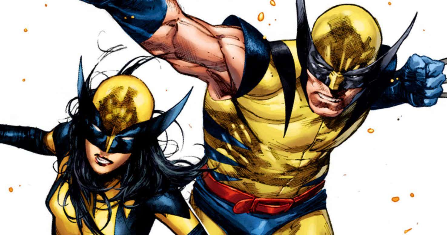 """Marvel """"Generations"""": erste Infos zur Comic-Reihe und Kreativ-Teams bestätigt"""