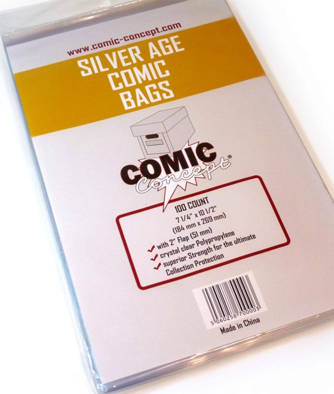 ComicConcept_Hüllen_SilverAge
