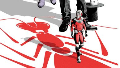 ComicReview_AntMan_02_PaniniComics_01
