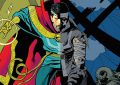 ComicReview_DoctorStrange_Bd03_PaniniComics_01