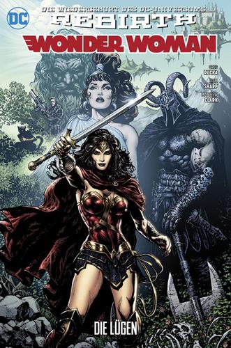 ComicReview_WonderWoman-Rebirth_01_PaniniComics_03