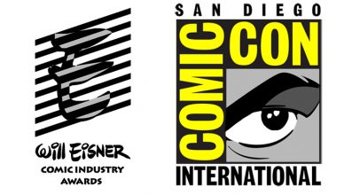 EisnerAwards1