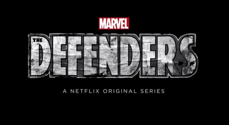 Netflix_Defenders