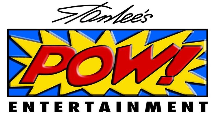 Stan Lees Nachlass will Verbindungen zum POW! Entertainment Mutterkonzern kappen