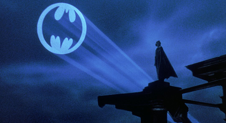 Bat-Signal_AdamWest