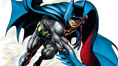 Batman_NealAdams