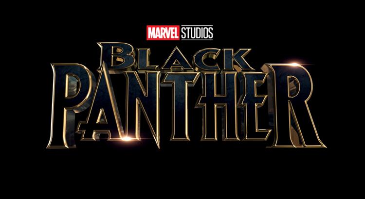 Black_Panther_Updated_Logo