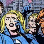 Ex-FF-Autor Jonathan Hickman bestätigt: Marvel cancelte die FANTASTIC FOUR aufgrund des Konflikts mit FOX
